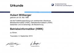 2013.09.09_BI-Meisterurkunde-Willberger-Hubert.JPG