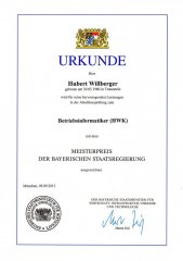 2013.09.09_BI-Staatspreis-Willberger-Hubert.JPG